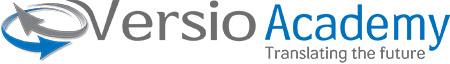 Versio Academy – בית ספר ללימודי לוקליזציה